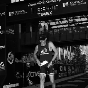 Jorge Martinez - 70.3 qualifier, Ironman/70.3/Oly podiums/wins