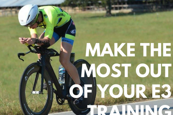 Make the most out of your e3 training program-2